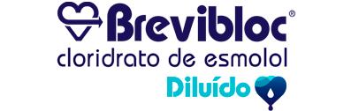 Brevibloc